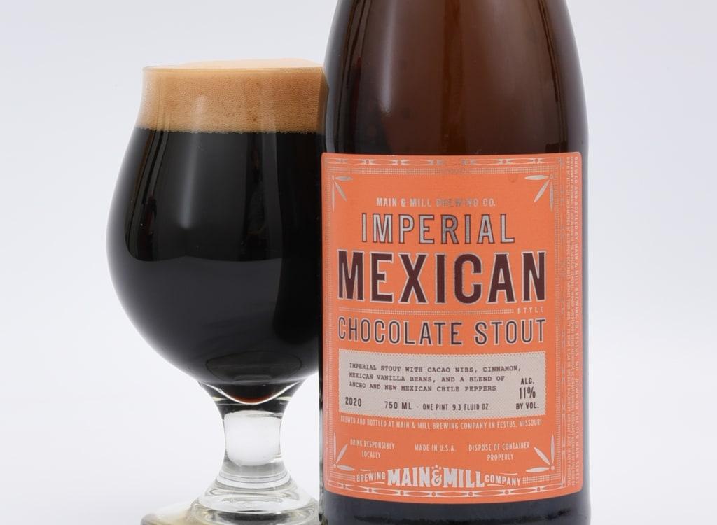main&MillBrewingCompany_imperialMexicanChocolate(2020)