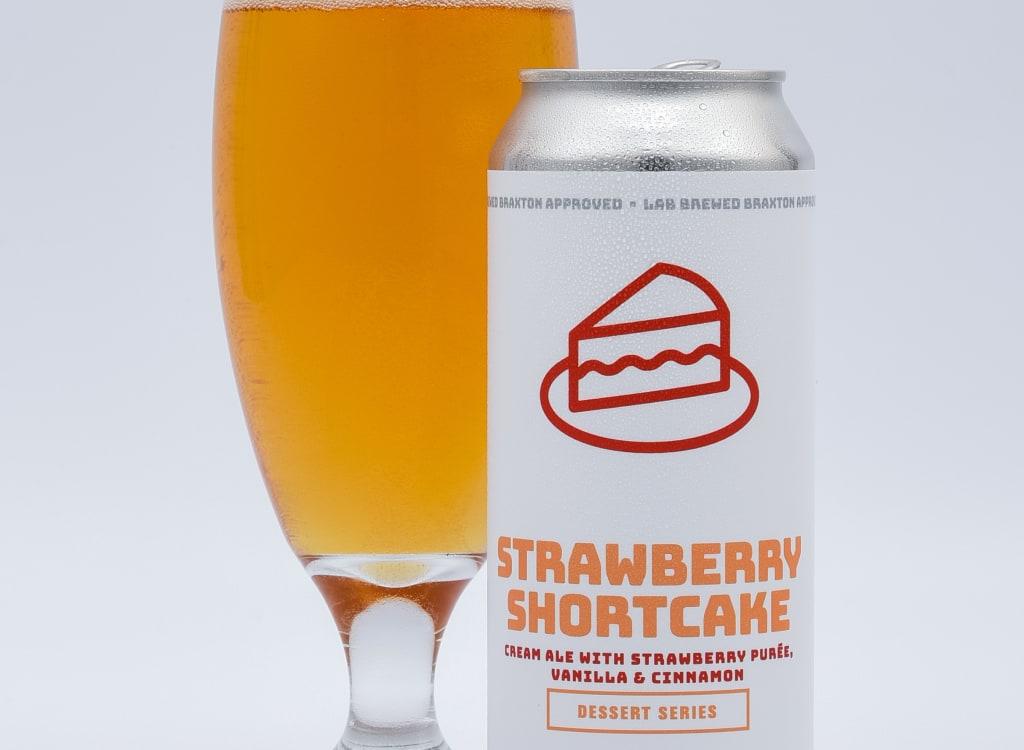 braxtonBrewingCompany_strawberryShortcake