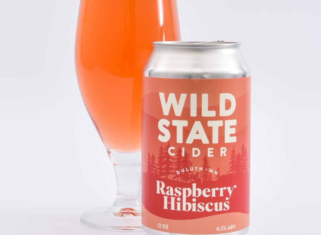 wildStateCider_raspberryHibiscus