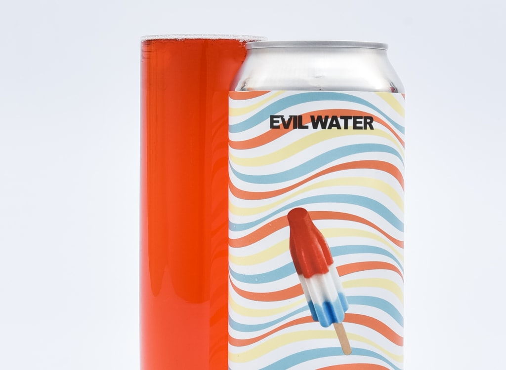 evilTwinBrewingNYC_eVILWATER-ROCKETPOP