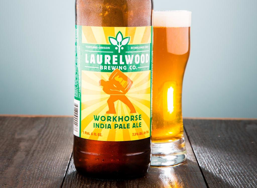 laurelwoodBrewingCo._workhorseIPA(2017)