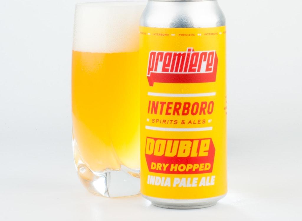 interboroSpirits&Ales_doubleDryHoppedPremiereIPA