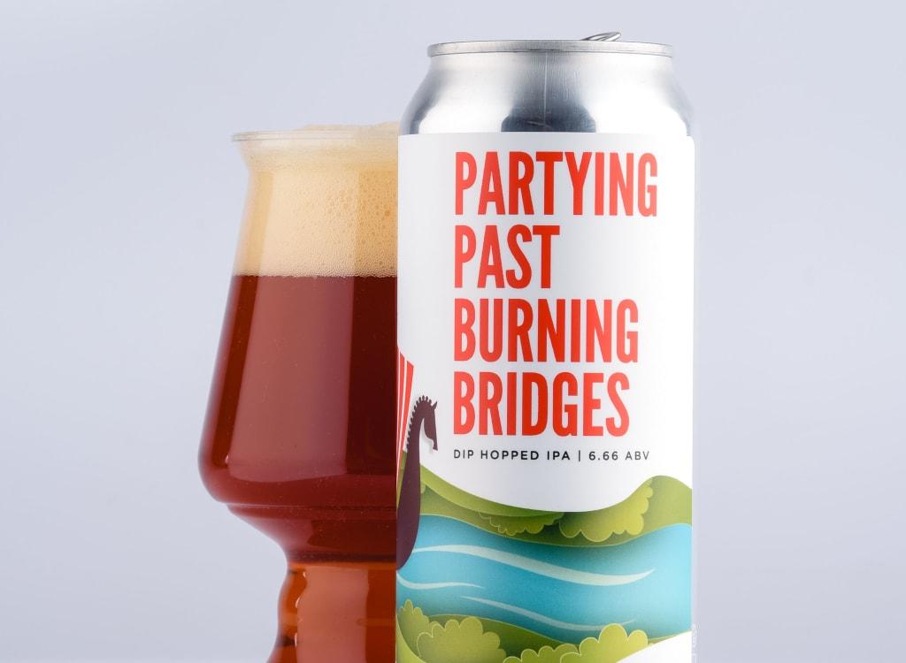 fairStateBrewingCooperative_partyingPastBurningBridges