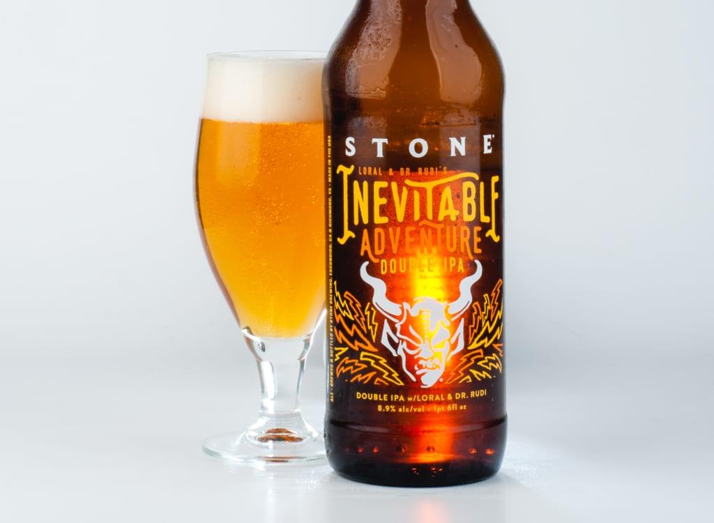 stoneBrewing_stoneLoral&Dr.Rudi'sInevitableAdventure