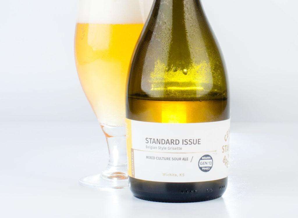 centralStandardBrewing_standardIssue(SoleraGen13Year3)