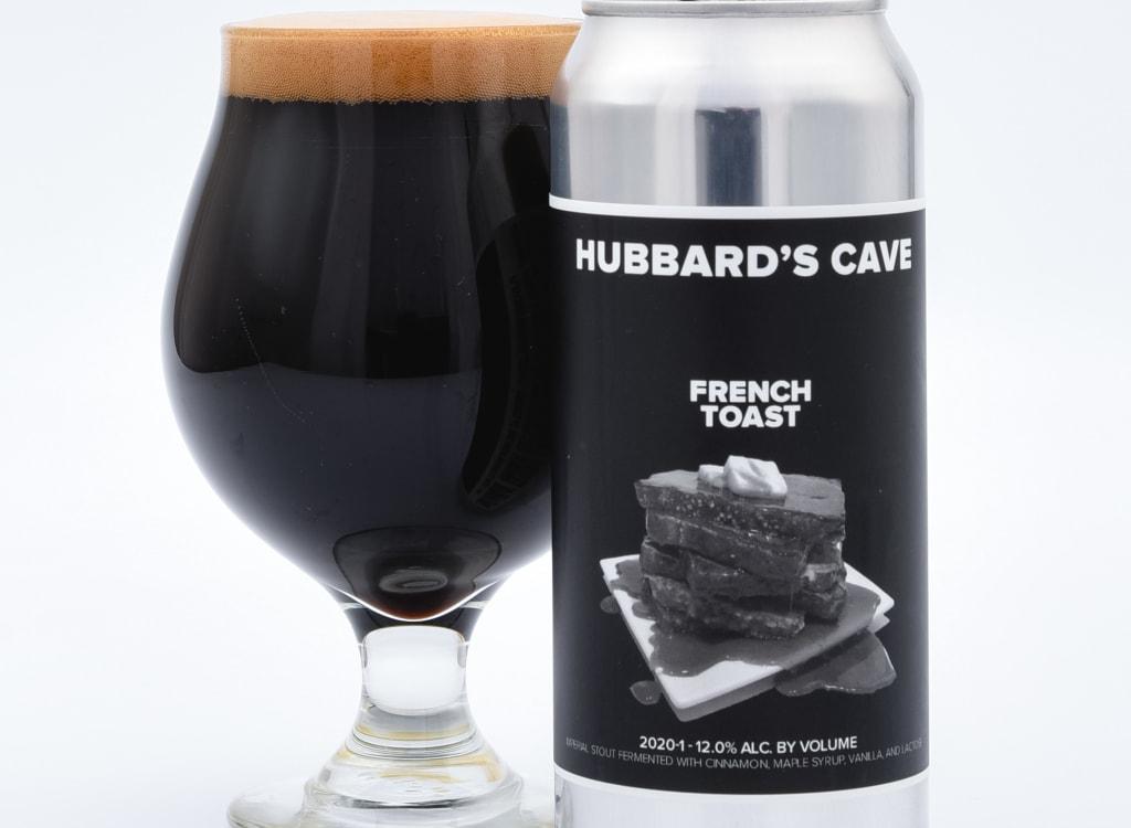 hubbard'sCave_frenchToast(2020-1)