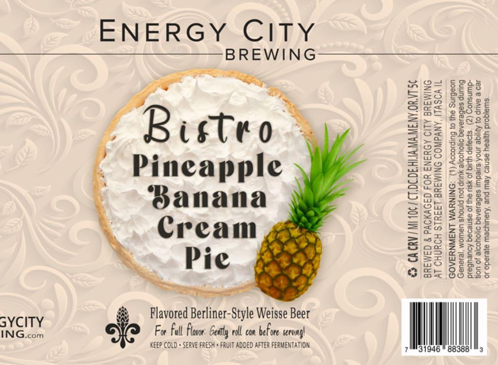 energyCityBrewing_bistroGrande-PineappleBananaCreamPie