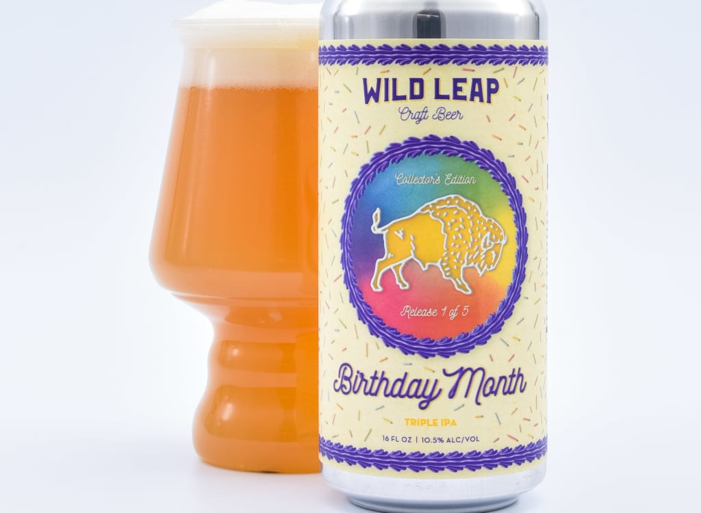 wildLeapBrewCo_birthdayMonth:TripleIPA