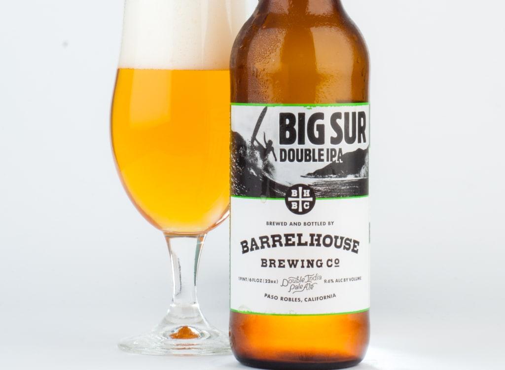 barrelHouseBrewing_bigSur2018