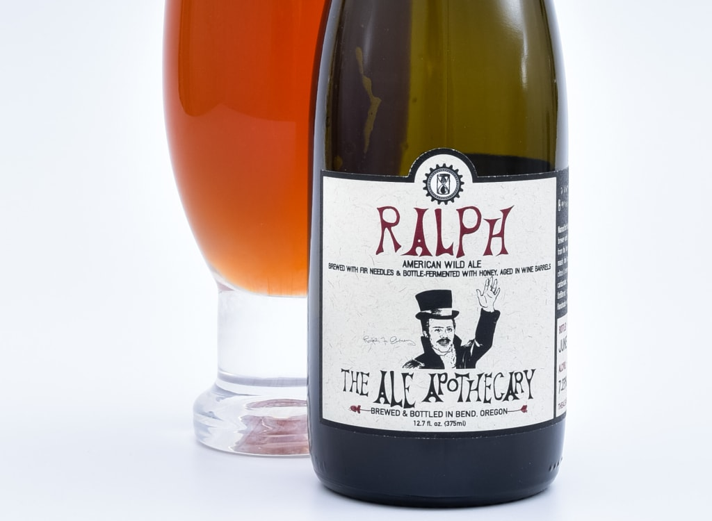 theAleApothecary_ralph(2020)