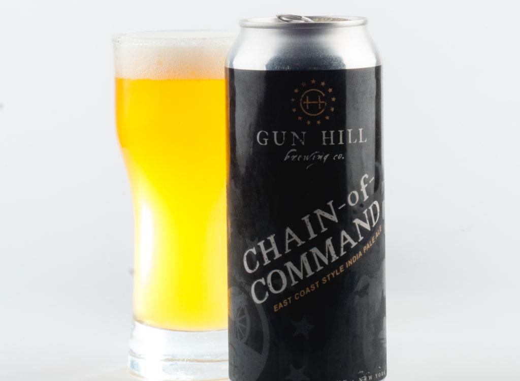 gunHillBrewingCompany_chainofCommand