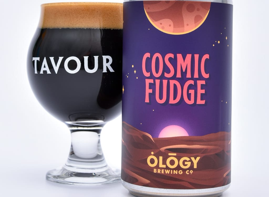 ologyBrewingCompany_cosmicFudge