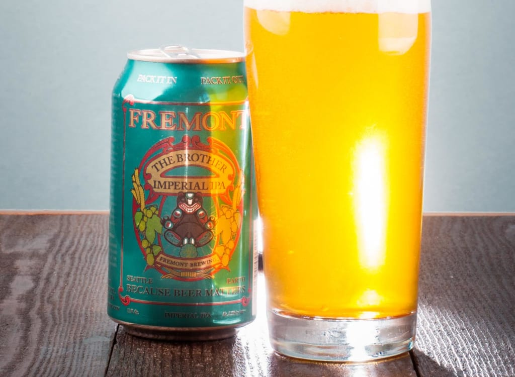 fremontBrewing_brother