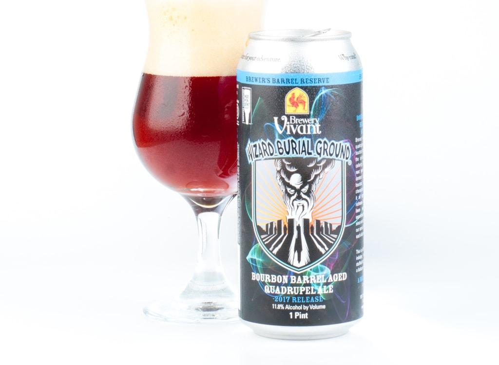 breweryVivant_wizardBurialGround