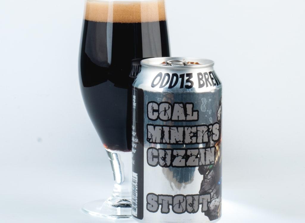 odd13Brewing_coalMiner'sCuzzin
