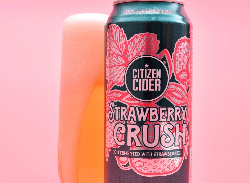 citizenCider_strawberryCrush