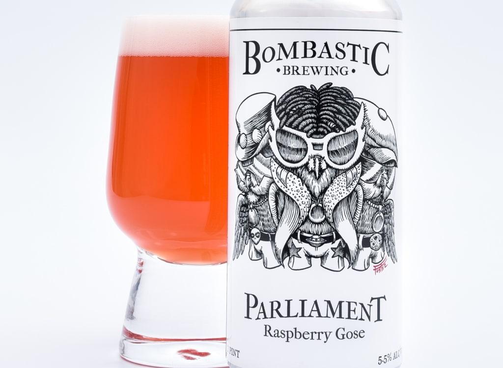 bombasticBrewing_parliament