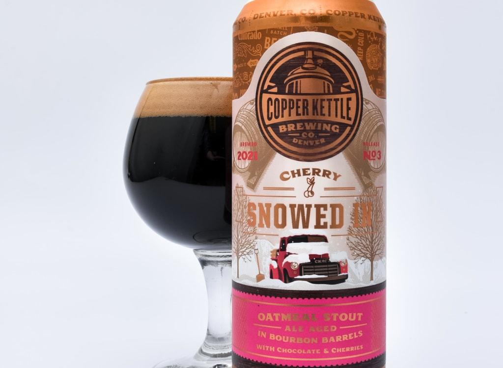 copperKettleBrewingCompany(Colorado)_snowedInCherry(2021)