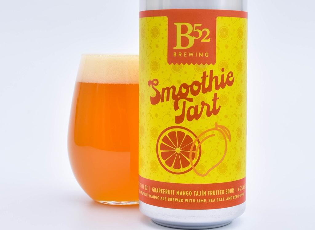 b52BrewingCo._smoothieTart:GrapefruitMangoTajin
