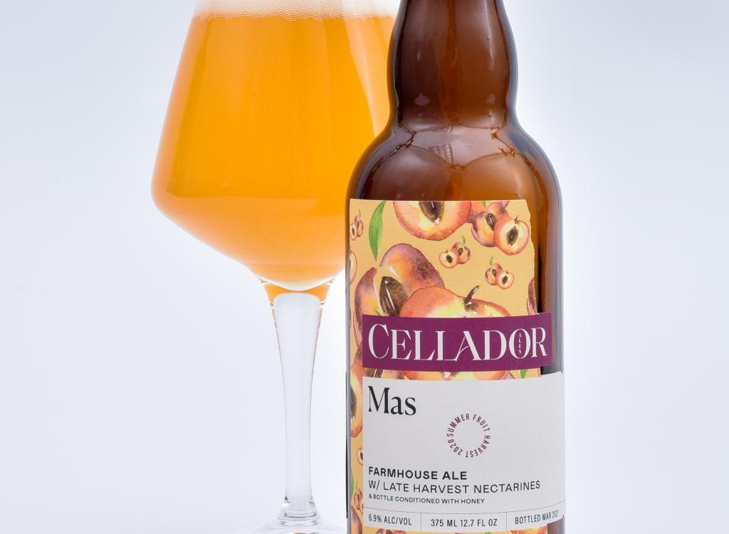 celladorAles_mas