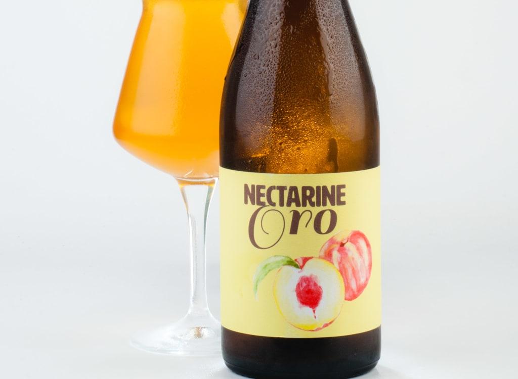 theGoodBeerCompany_nectarineOro