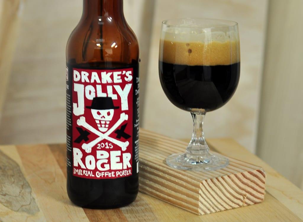 drake'sBrewingCompany_jollyRodger(2015)