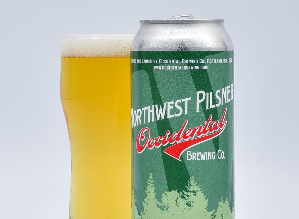 occidentalBrewingCo._northwestPilsner(withWayfinder)