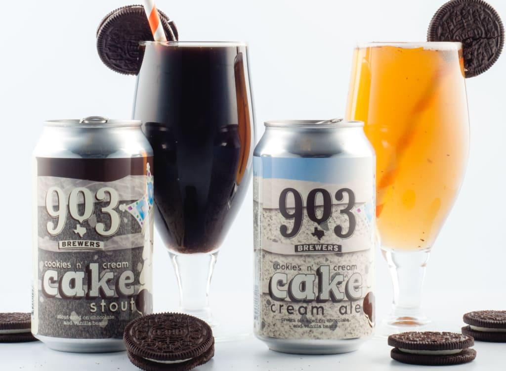 903Brewers_downWiththePastryArchy(CookiesN'CreamCakeCreamAle)