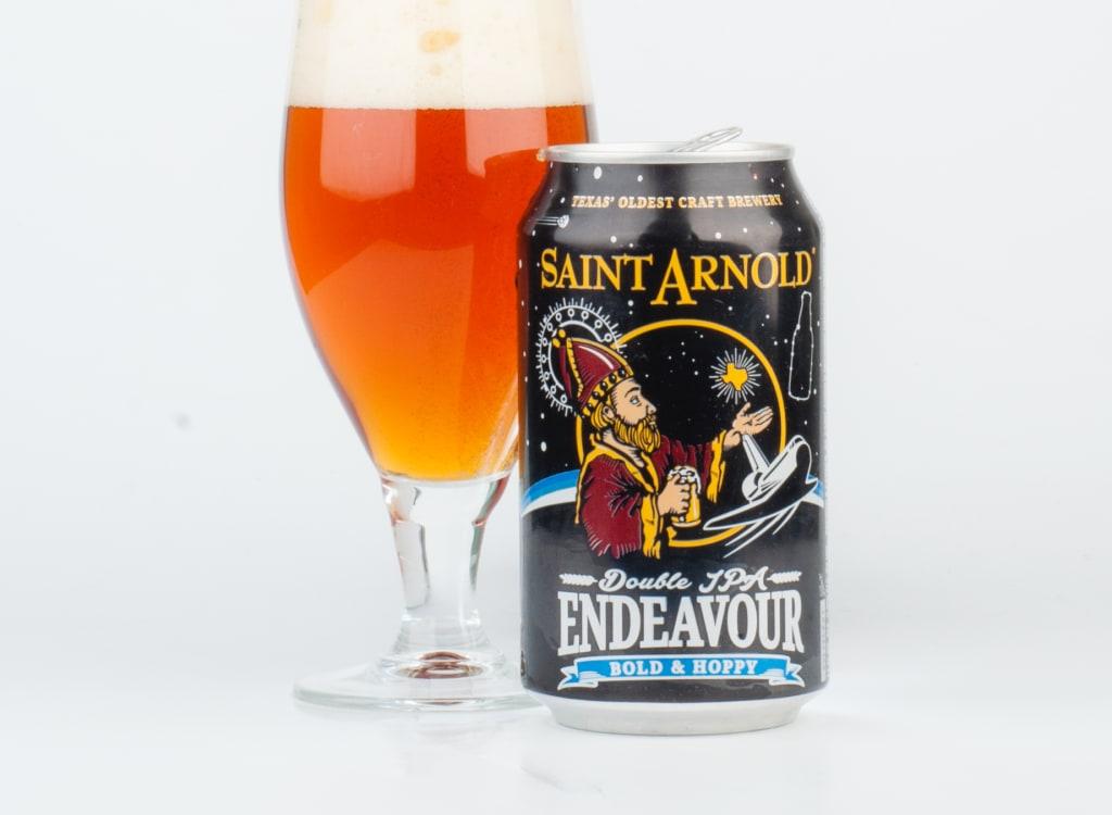 saintArnoldBrewingCompany_endeavour