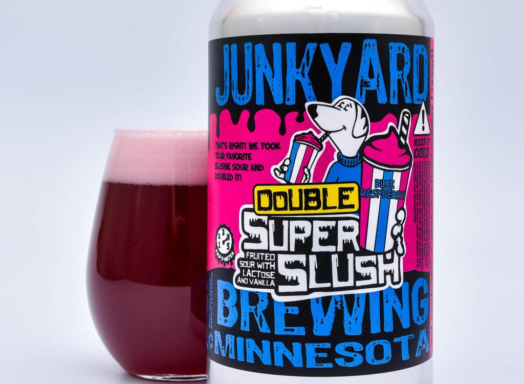 junkyardBrewingCompany_dOUBLESuperSlush-BlueRaspberry