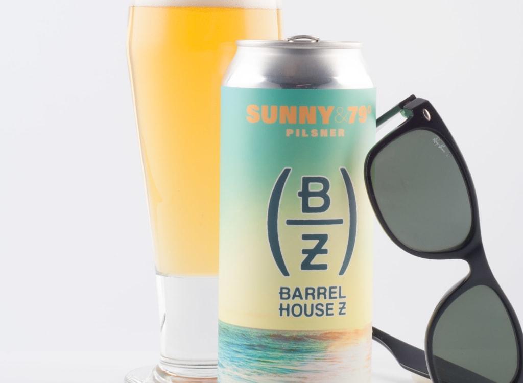 barrelHouseZ_sunnyand79°