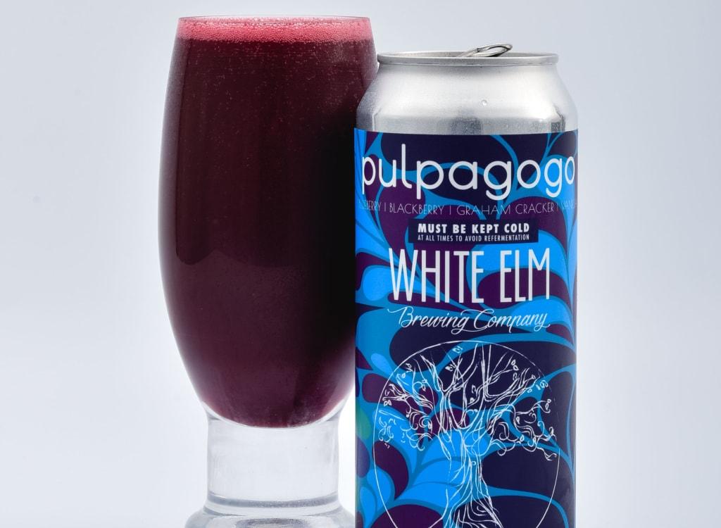 whiteElmBrewingCompany_pulpagogo-BlueberryBlackberryCobbler