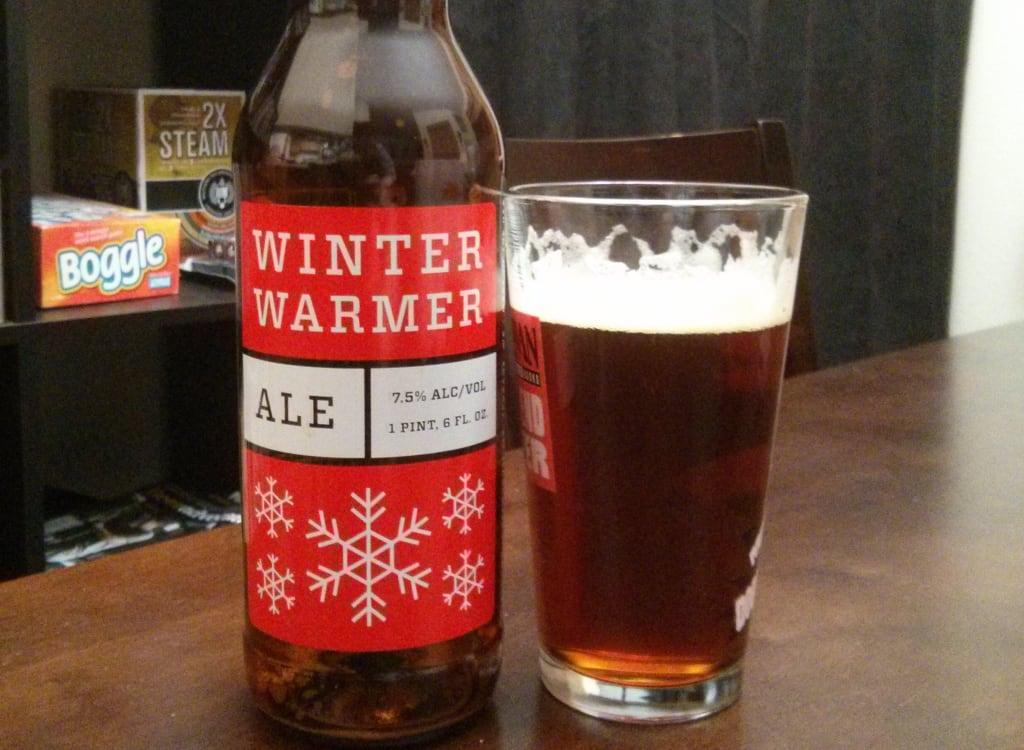 no-LiBrewhouse_winterWarmer