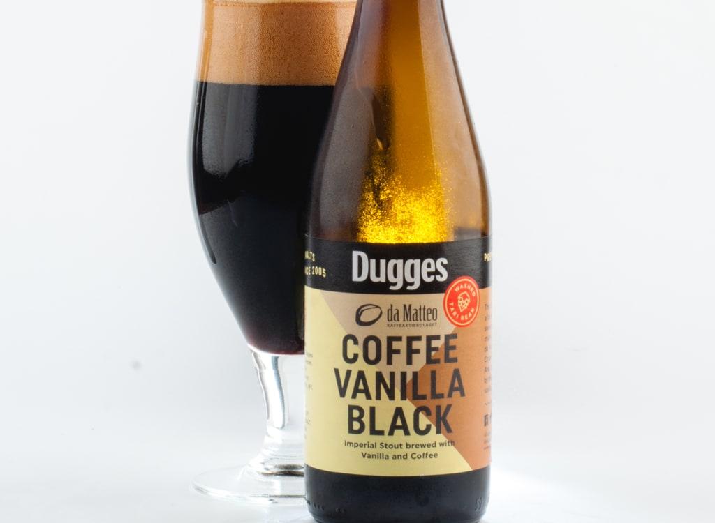 dugges_coffeeVanillaBlack