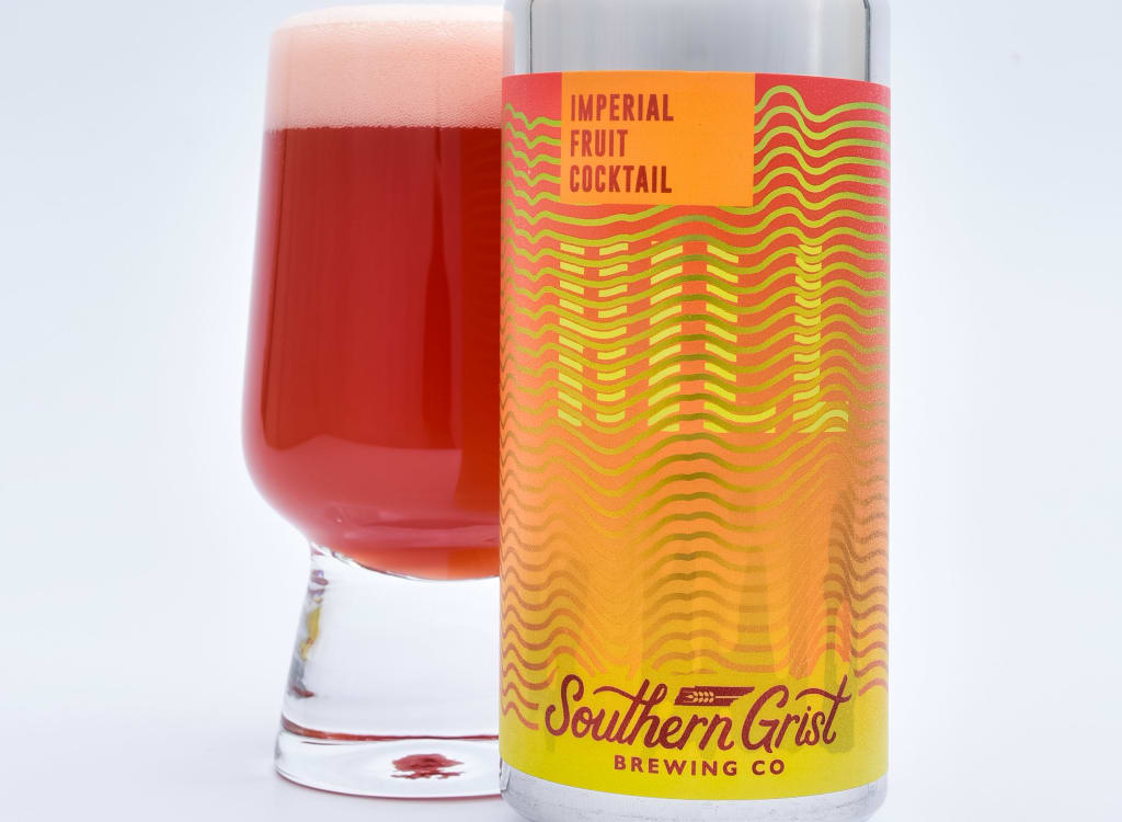 southernGristBrewingCompany_imperialFruitCocktailHill