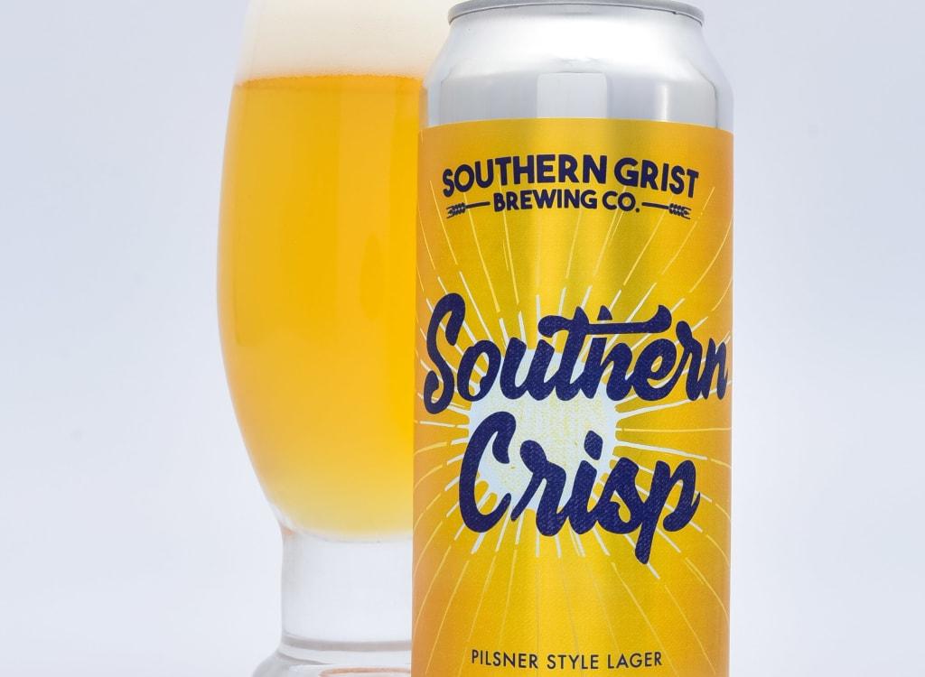southernGristBrewingCompany_southernCrisp