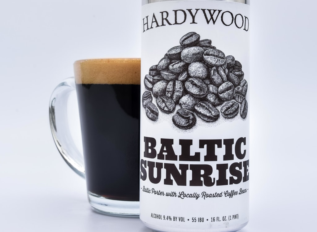 hardywoodParkCraftBrewery_balticSunrise(2021)
