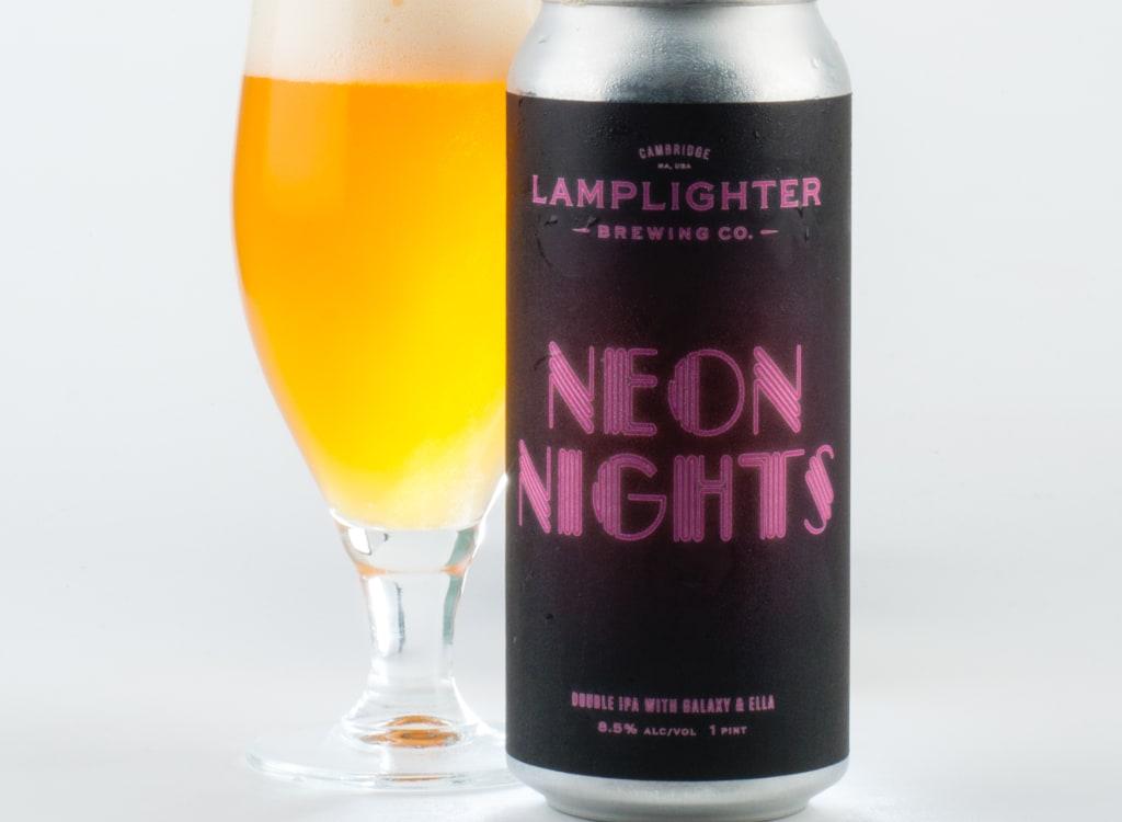 lamplighterBrewingCo_neonNights