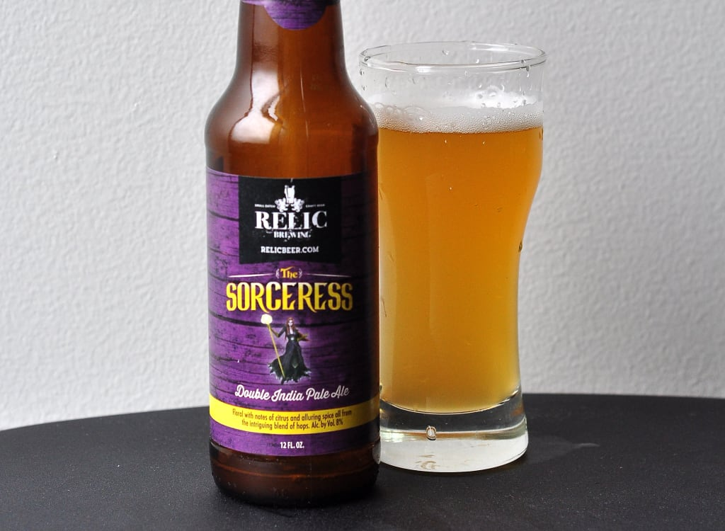relicBrewingCo._theSorceress
