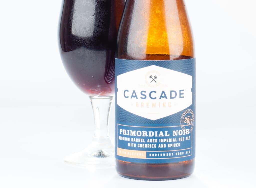 cascadeBrewing_primordialNoir