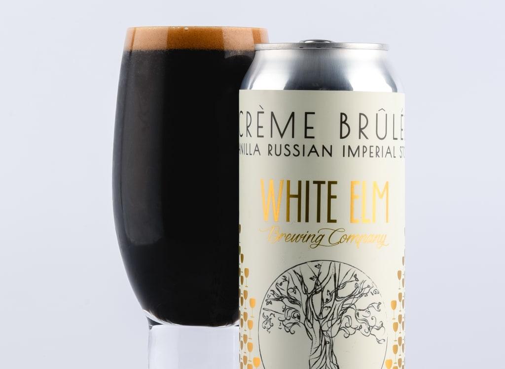 whiteElmBrewingCompany_cremeBrulee