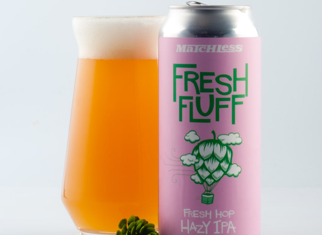 matchlessBrewing_freshFluff