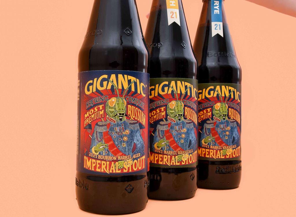 giganticBrewingCompany_mostMostPremium-BourbonBarrelAged(2021)