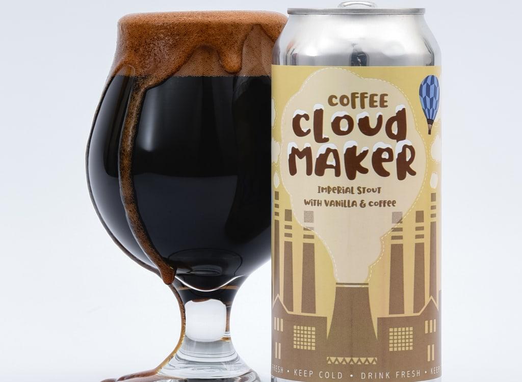 lilBeaverBrewery_coffeeCloudMaker