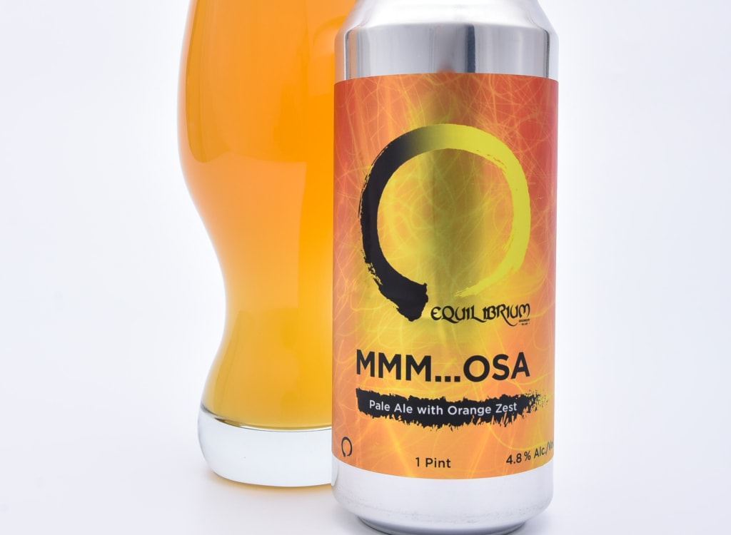 equilibriumBrewery_*Mmm...Osa