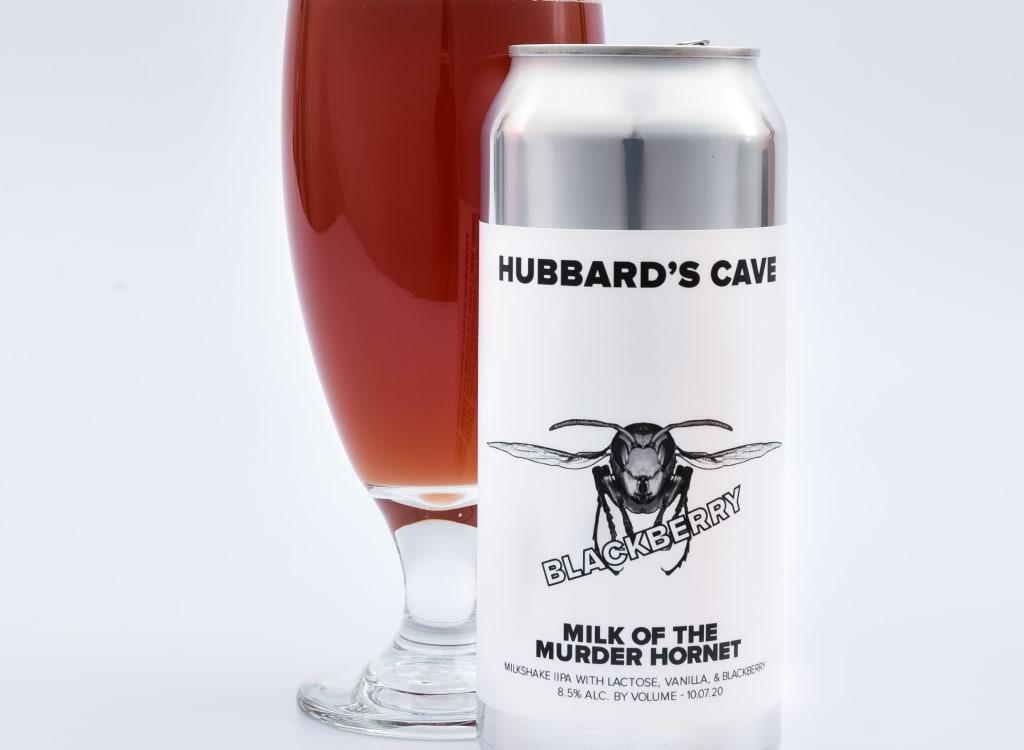 hubbard'sCave_milkoftheMurderHornet-Blackberry