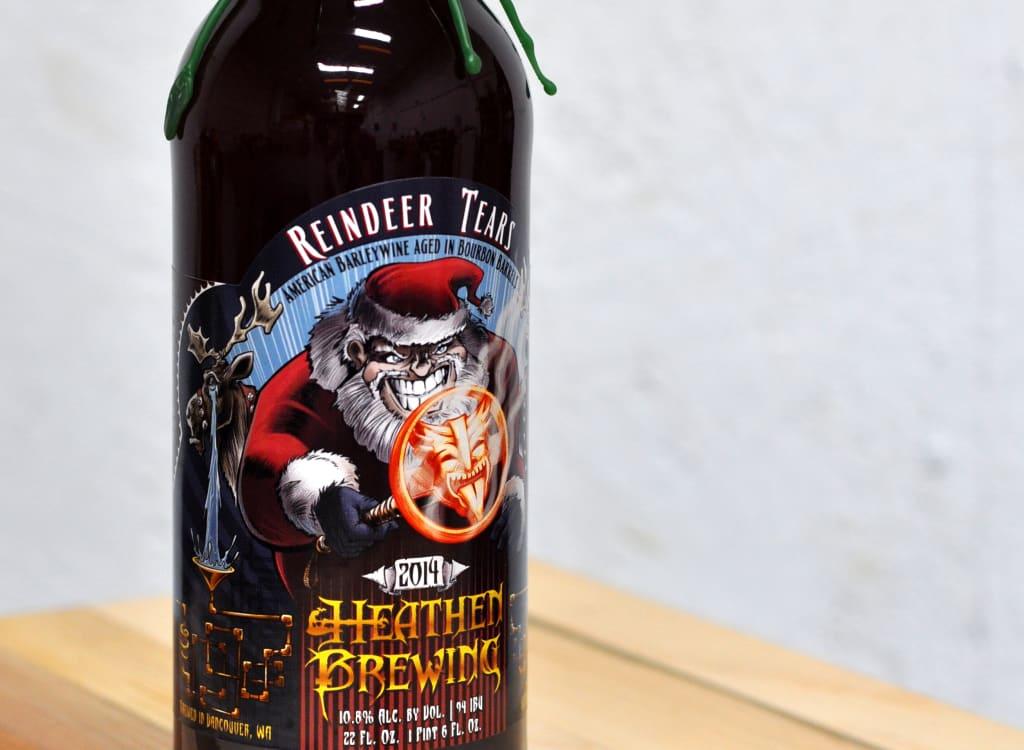 heathenBrewing_reindeerTears*BeermasBox