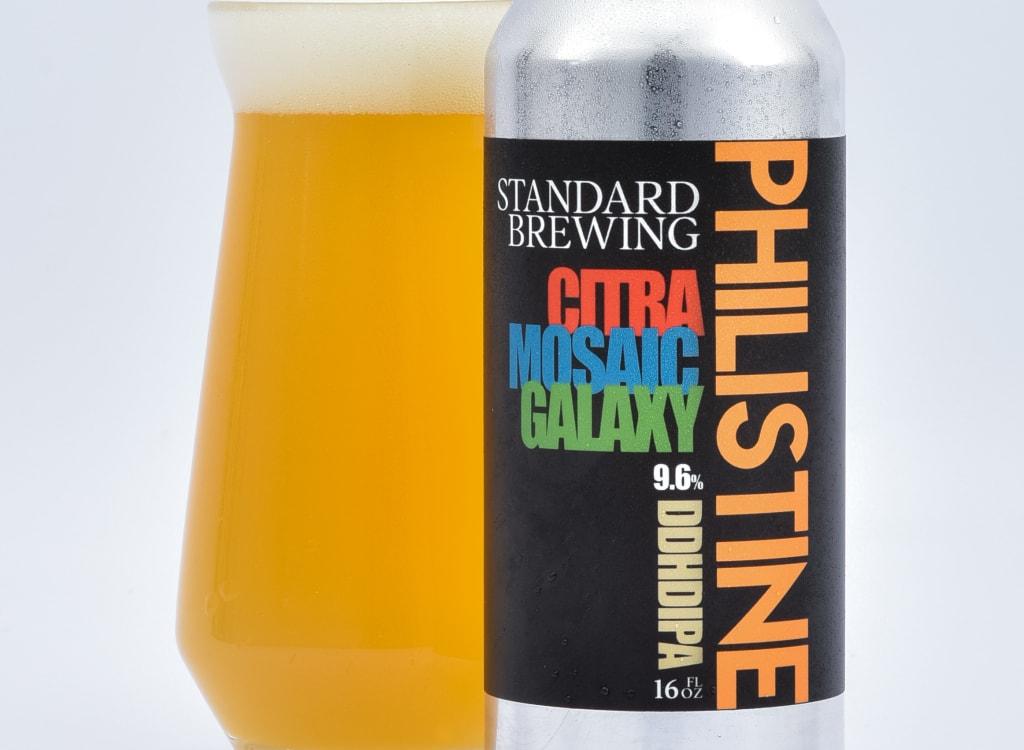 standardBrewing_philistine