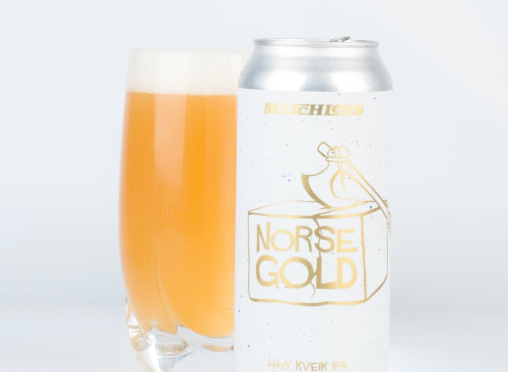 matchlessBrewing_norseGold