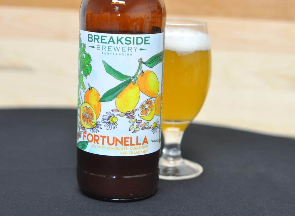breaksideBrewery_fortunella